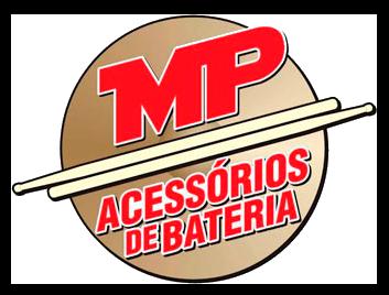MP Acessórios de Bateria