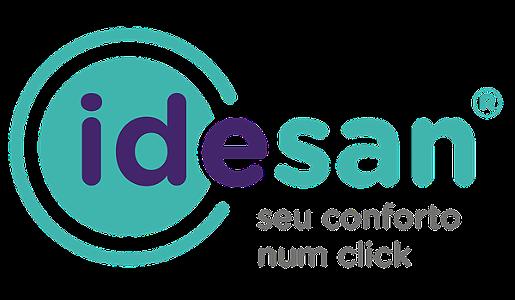 Idesan