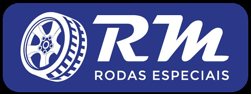 RM Rodas Especiais