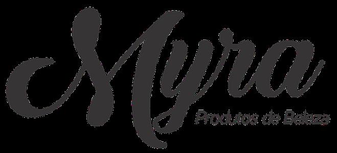 MYRA Produtos de Beleza