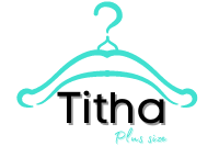 TITHA PLUS SIZE