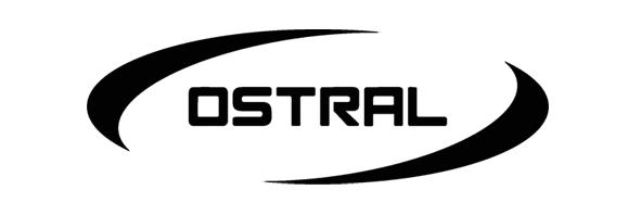 OSTRAL