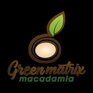 GREEN MATRIX
