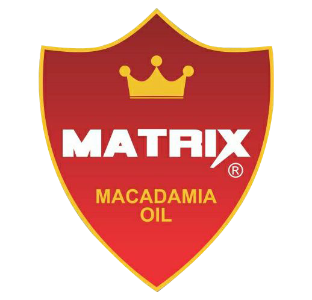 MATRIX OIL