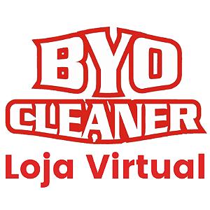 ByoCleaner Loja