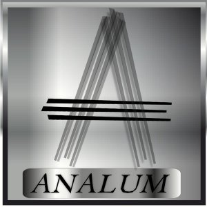 Analum