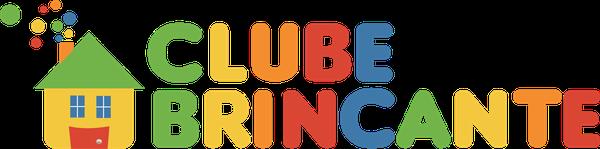 Clube Brincante