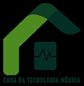 Casa da Tecnologia Médica
