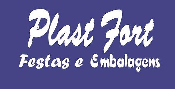 Plast Fort