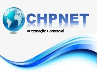 Chpnet Automação Comercial