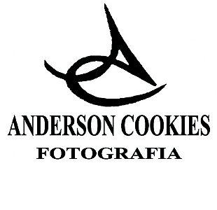 Loja Anderson Cookies Fotografia
