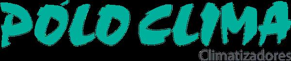 e-PoloClima
