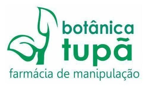 Farmácia Botânica Tupã