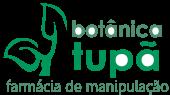 Farmácia de Manipulação Botânica Tupã