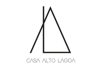 INGRESSOS CASA ALTO LAGOA