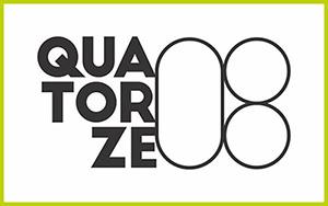 Quatorze 08