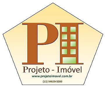 Projeto Imóvel