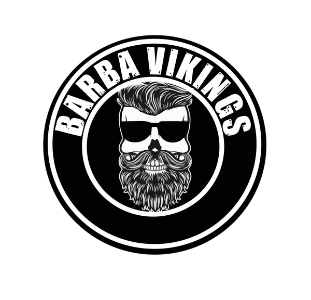 barba vikings