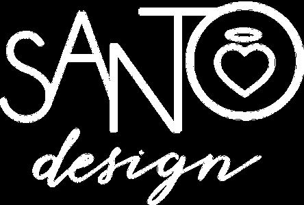 Santo de Casa Design