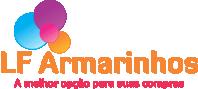 LF Armarinhos