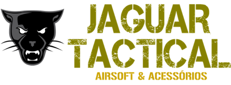 Airsoft Jaguar Tactical