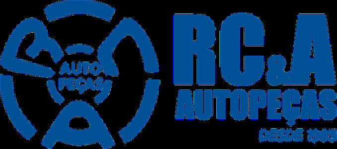 RC&A Auto-peças