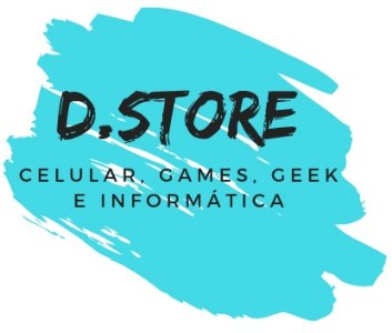 D.Store