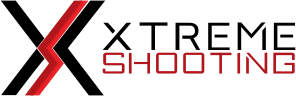 XtremeShooting