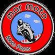 Mar Moto - Moto Peças e Acessórios