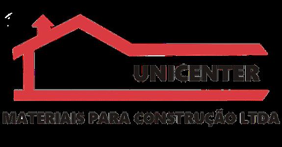 Unicenter Materiais Para Construção Ltda