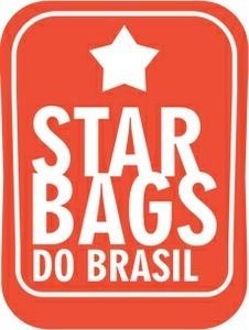 Star Bags do Brasil