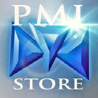 PMI STORE