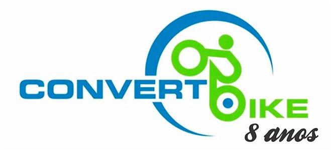 Convert Bike
