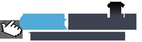 ClickMobile