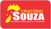 Criatório Souza Ovos Galados, Ovos Férteis Viçosa MG - Galinhas Raça Pura, Produção e Ornamentais!