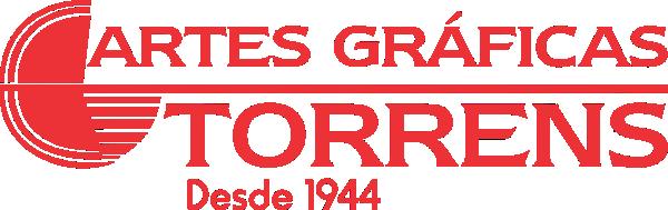 TORRENS ARTES GRÁFICAS