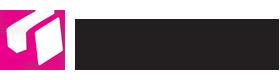 CubShop - Produtos Diferenciados e Presentes Criativos