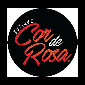 6e1b2687f85 Produtos Para Revender Somente Atacado. - Loja Butique Cor de Rosa