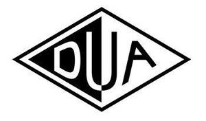DUA SUPPLY