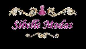 Sibelle Modas