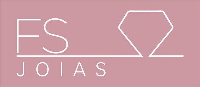 FS Joias