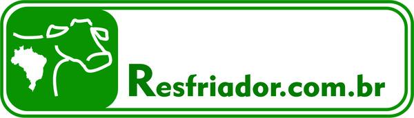 www.resfriador.com.br