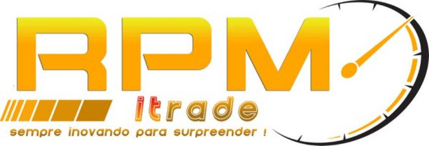 RPM ITrade