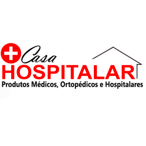Casa Hospitalar