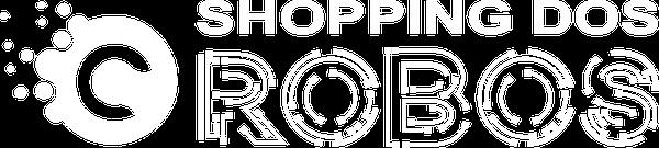 Shopping dos Robôs