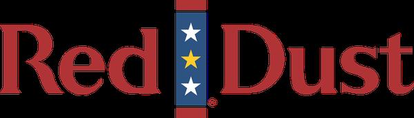 Selas RedDust - Industria de Botas, Selas e Acessórios dentro do segmento Country