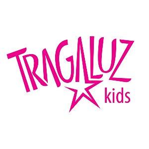 Tragaluz Kids