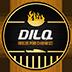 DilQ-  Artigos para churrasco - Joinville SC