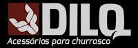 DilQ - Acessórios para churrasco I Joinville SC