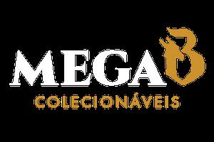 Mega B